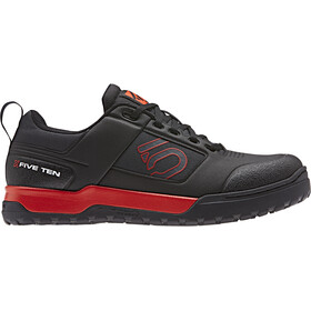 Five Ten Impact Pro Shoes Men core black/carbon/red